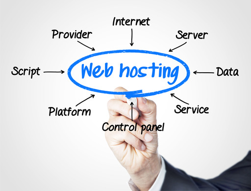5 Common Web Hosting Problems: How To Avoid Them