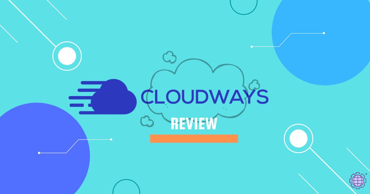 Why you should choose Cloudways's – Managed Cloud Hosting Platform?