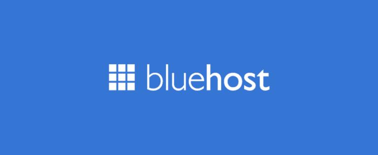 The best-shared WordPress hosting under 2,400 Rs