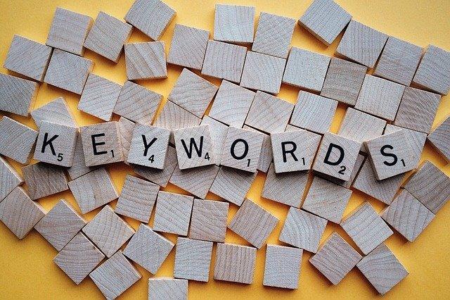 7 Essential Keyword Research Tools for Digital Marketing 2020