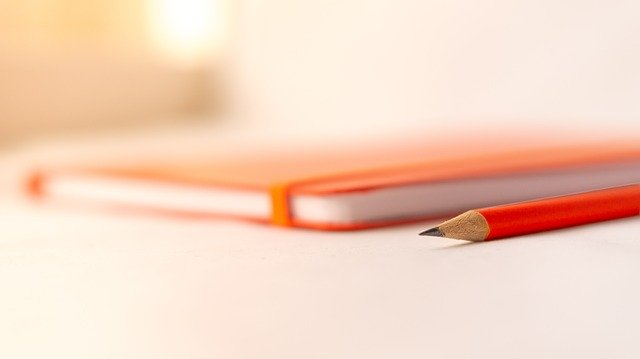 7 Blog Post Ideas to Start With for Beginners