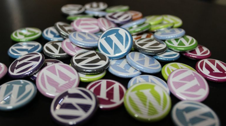 Why WordPress.com is Different from WordPress.org