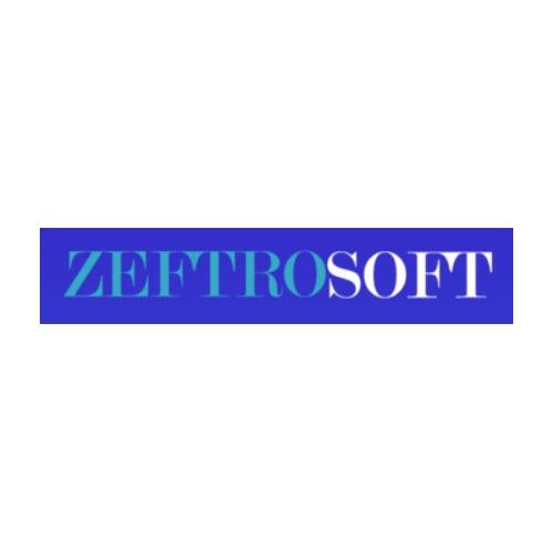 Zetro Soft
