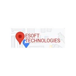 ESoft Technologies
