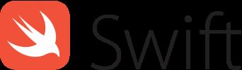 swift ro (Custom)